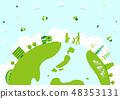 生態生活方式 48353131