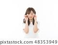 年輕女人的哭聲 48353949