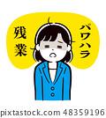 適合女性壓力 48359196