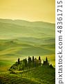 意大利 意大利人 义大利 48361715