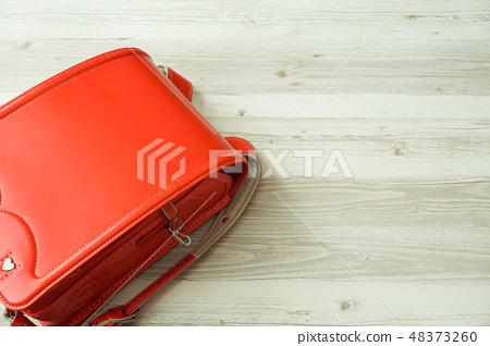 school bag 48373260