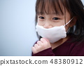 컨디션 불량 (질병 환자 여성 감기 독감 발열 화분증 pm2.5 식중독 황사 한기) 48380912