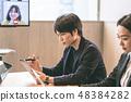 商务网会议 48384282
