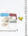 해외 여행 계획 48385333