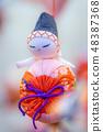 Inagari溫泉的劍小雞 48387368