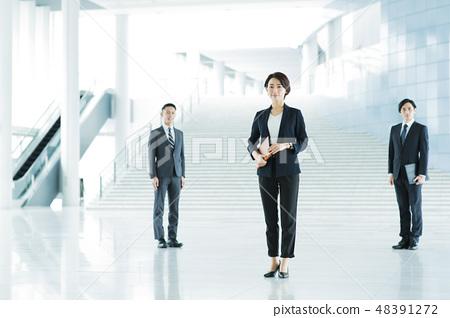 營業所商人中間件事業隊 48391272