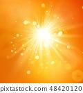 ฤดูร้อน,หน้าร้อน,แดดร้อน 48420120