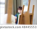 Art Atelier Gypsum Drawing 48445553