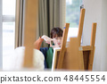 Art Atelier Gypsum Drawing 48445554