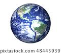 지구 (아메리카 및 남미) 48445939