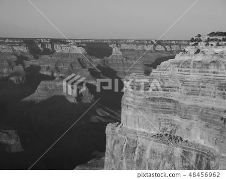 Grand Canyon 48456962