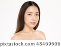 เพศหญิง,หญิง,ผู้หญิง 48469606