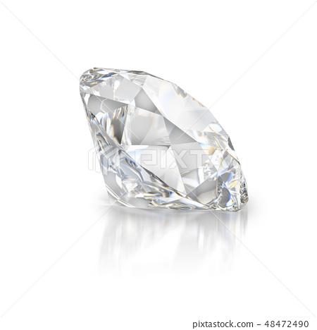 diamond 48472490