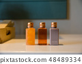 bathroom amenity set 48489334