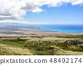 Kohala Coast 48492174