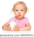 girl, child, kid 48506041