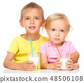 boy, child, kid 48506108
