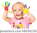 child, kid, people 48506236
