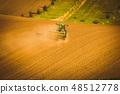 农业 农场 原野 48512778