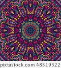 样式 模式 图案 48519322