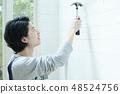 남성 DIY 리노베이션 48524756