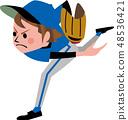 야구 48536421