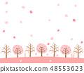 봄의 숲 4 48553623