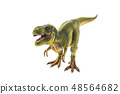恐龙暴龙 48564682