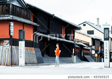 京都 48566925