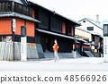 京都 48566926
