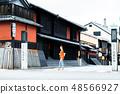 京都 48566927