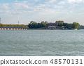 中國北京旅遊景點頤和園 中国北京観光スポット Summer Palace Beijing 48570131