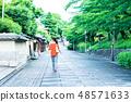 京都 48571633