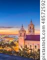 Corpus Christi, Texas, USA at Corpus Christi  48572592