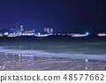 pattaya bay, pattaya port, pattaya 48577662