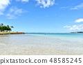 夏威夷的假期 48585245