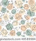 厨具 餐具 工具 48589984