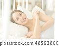 女性美容身體護理 48593800