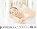 女性美容身體護理 48593836