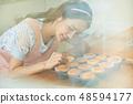 女性生活烹飪 48594177