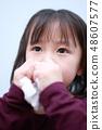 컨디션 불량 (질병 환자 여성 감기 독감 발열 화분증 pm2.5 식중독 황사 한기) 48607577