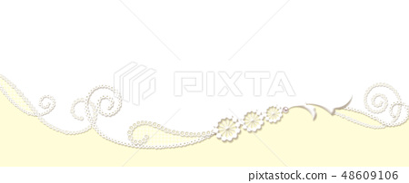 Wave, ornament_ variation, other color available 48609106