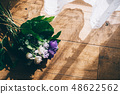 Lifestyle Flower 48622562