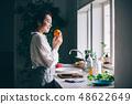女性生活美食 48622649