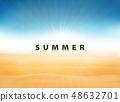 นามธรรม,พื้นหลัง,ฤดูร้อน 48632701