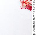母親節 康乃馨 送禮 カーネーション モックアップ 母の日 carnation template 48634835