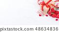 母親節 康乃馨 送禮 カーネーション モックアップ 母の日 carnation template 48634836