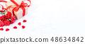 母親節 康乃馨 送禮 カーネーション モックアップ 母の日 carnation template 48634842