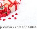 母親節 康乃馨 送禮 カーネーション モックアップ 母の日 carnation template 48634844
