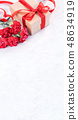 母親節 康乃馨 送禮 カーネーション モックアップ 母の日 carnation template 48634919